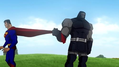 Darkseid-Vilão-Liga-da-Justiça-Movier.jpg
