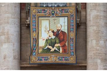 canonização dos pais de santa teresinha.jpg