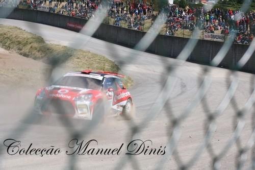 2015 Shakedown  Rally de Portugal 2015 (836).JPG
