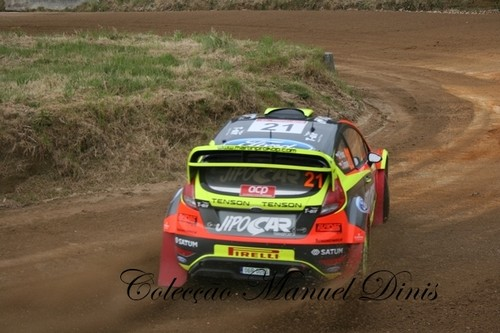 Rally de Portugal 2016   (213).JPG