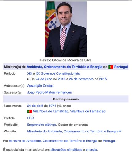 Jorge Moreira da Silva.png
