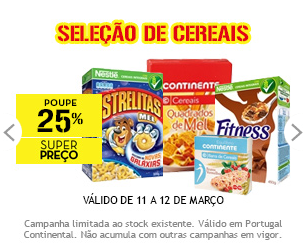 cereais.PNG