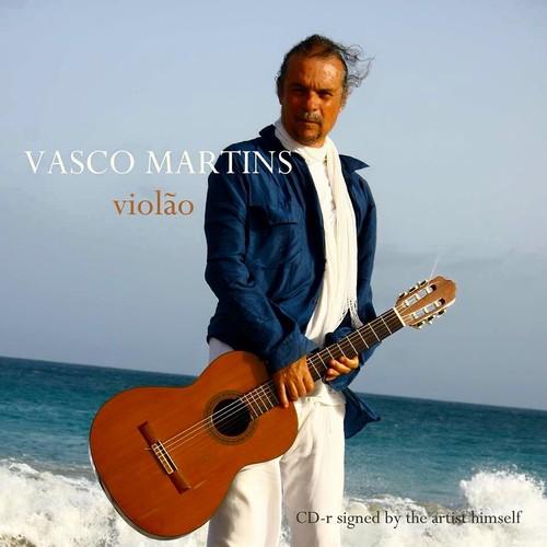 Vasco 1.jpg