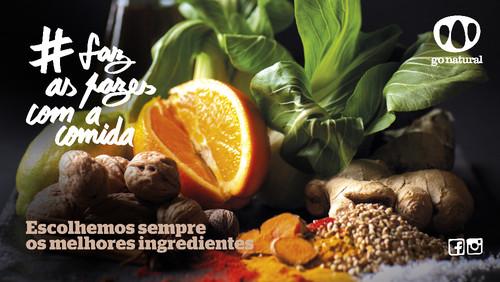 Campanha_GoNatural-03.jpg