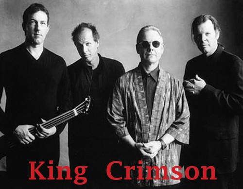 King-Crimson.jpg