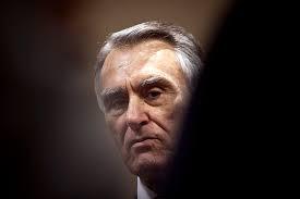 Cavaco Silva b.jpg