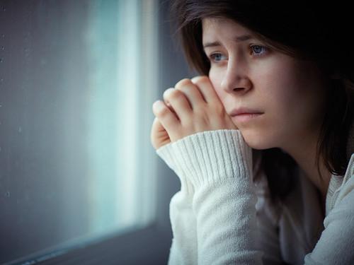 Agravar Depressão.jpg