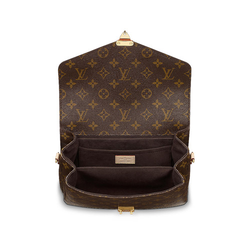 louis-vuitton-pochette-métis-monogram-canvas-the-