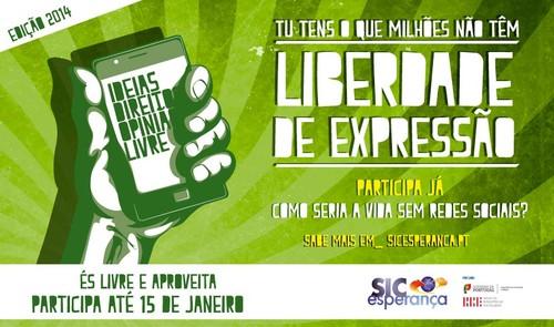 concurso Sic esperanca.jpg
