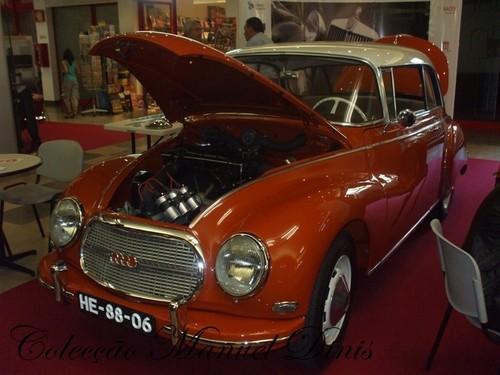 autoclassico 2009 056.jpg