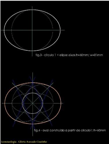 Elipses e Ovais-Iconoteologia-2-P&B.jpg