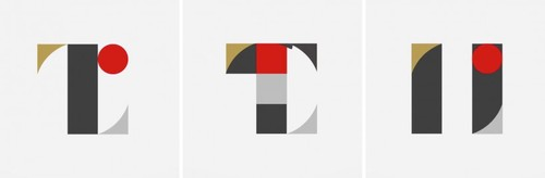 tokyo2020_olympics_logo_db03-818x269.jpg