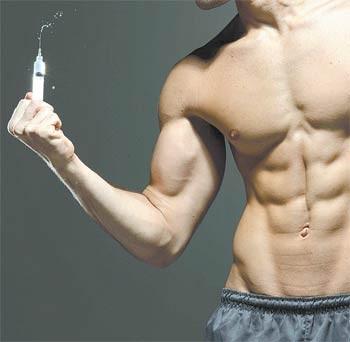disfuncao eretil e esteroides.jpg