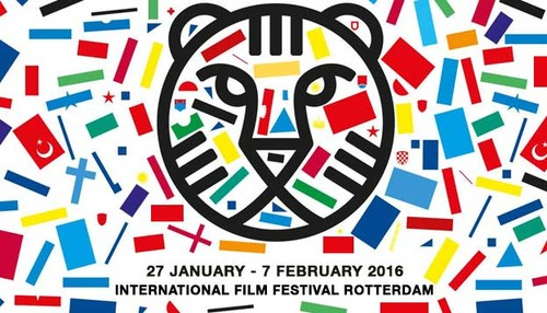 InternationalFilmFestivalRotterdam.jpg