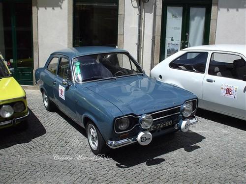 IX Passeio Aleu 2007 (26).jpg