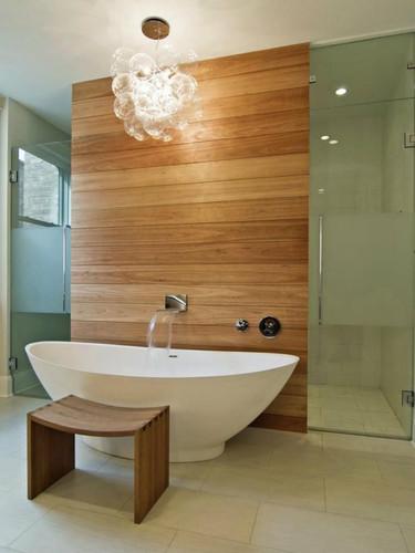 30-incredible-contemporary-bathroom-ideas9.jpg