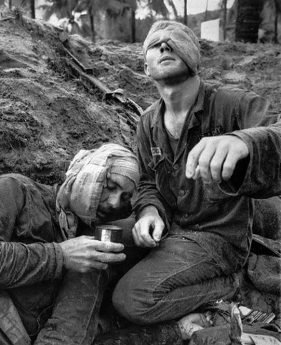 vietnam-war-rare-photos.jpg