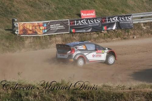 2015 Shakedown  Rally de Portugal 2015 (167).JPG