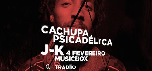 cachupa.png