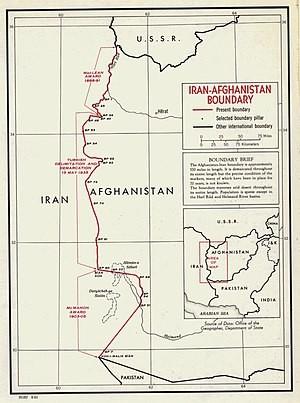 300px-AFG-IRAN_border_map.jpg
