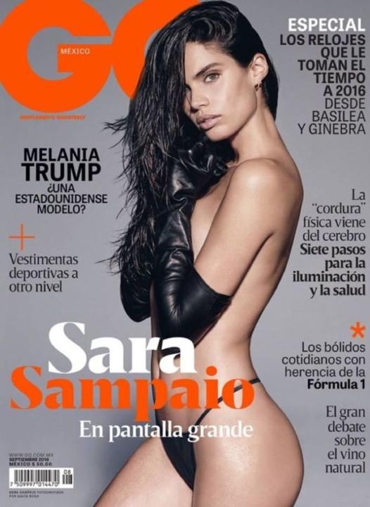Sara Sampaio 36 (capa GQ México 09-2016).jpg