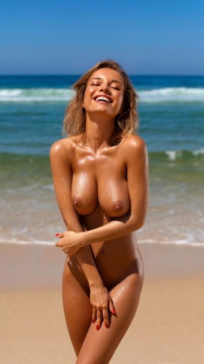 Natalia Andreeva 18.jpg