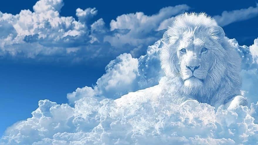 jesus-christ-god-holy-spirit-bible-gospel-lion-lam