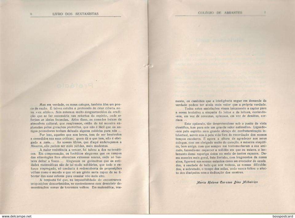 livro dos sextanistas 3.jpg