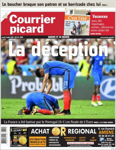 12 courrierpicard.jpg