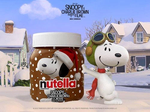 nutella snoopy.jpg