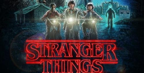 CinePOP-Stranger-Things-750x380.jpg