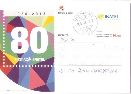 ip_2015_fundacao_inatel_marcadia_restauradores_201
