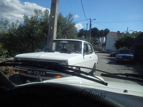Rota do Carolo 2015 (3).jpg