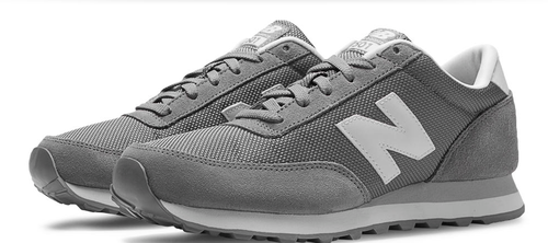 Women's 501 | New Balance USA.png
