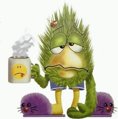gripe.jpg