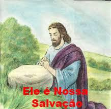 Jesus Vive.jpg