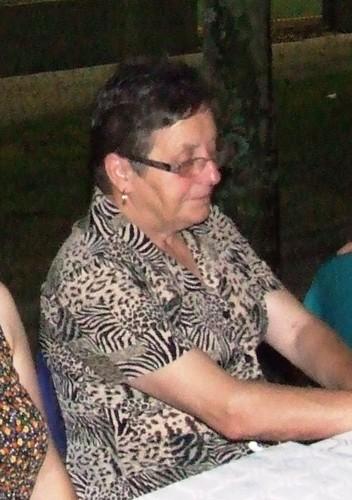 Maria Barbosa de Barros.JPG
