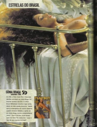 50 anos 5 (Sónia Braga)