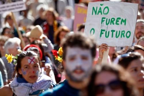 FURO DE ALJEZUR.jpg