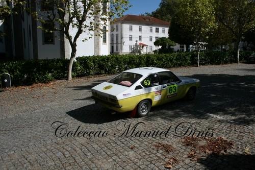 Rally de Portugal Histórico 2015 (515).JPG