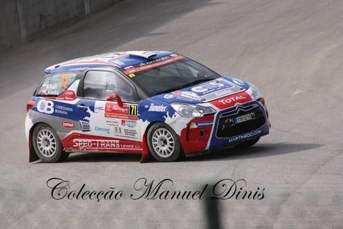 Rally de Portugal 2016   (579).JPG