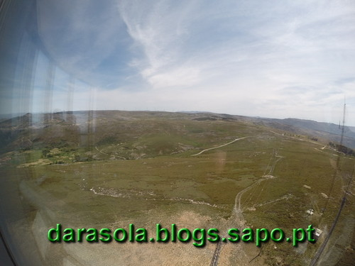 Parideiras_Radar_13.JPG