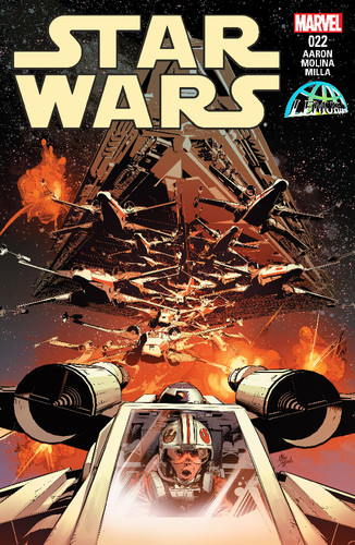 Star Wars (2015-) 022-000.jpg