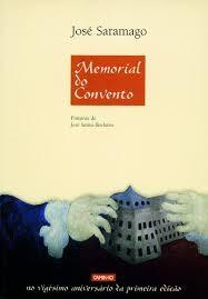 memorial.jpeg
