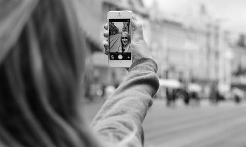 selfie1[1].jpg