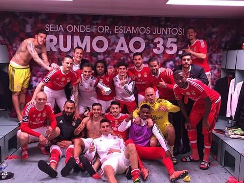 Sporting 0-1 Benfica_5.jpg