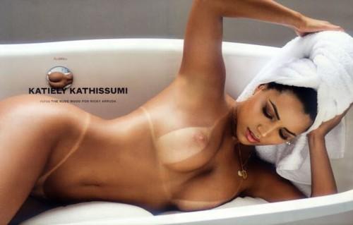 Katiely Kathissumi.jpg