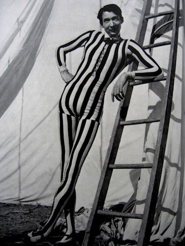 vintage_stock___circus_6_by_hello_tuesday.jpg