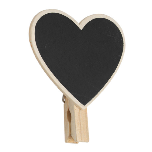 THIS & THAT_Heart Peg_pvp3,90€.jpg