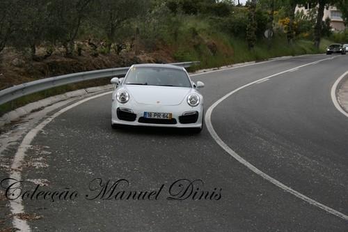 Portugal GT Tour 2015 (125).JPG